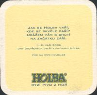 Pivní tácek hanusovice-34-zadek