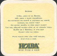 Pivní tácek hanusovice-35-zadek