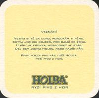 Pivní tácek hanusovice-36-zadek