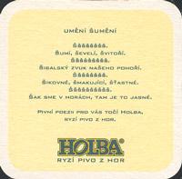 Pivní tácek hanusovice-37-zadek