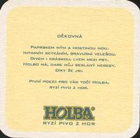 Pivní tácek hanusovice-38-zadek