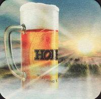 Pivní tácek hanusovice-40-small