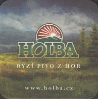 Pivní tácek hanusovice-41-small