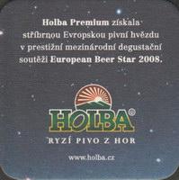 Pivní tácek hanusovice-42-zadek-small
