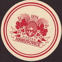 Pivní tácek hanusovice-43-small
