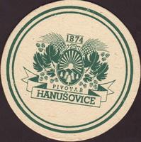 Pivní tácek hanusovice-44-small