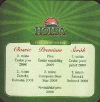 Pivní tácek hanusovice-45-zadek-small