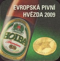 Pivní tácek hanusovice-48-small