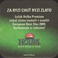 Pivní tácek hanusovice-48-zadek-small