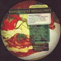 Pivní tácek hanusovice-54-zadek-small