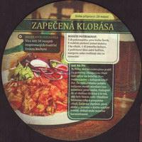 Pivní tácek hanusovice-55-zadek-small