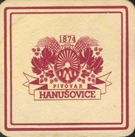 Pivní tácek hanusovice-6