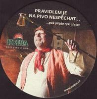 Pivní tácek hanusovice-62-small
