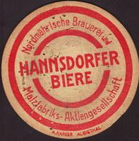 Pivní tácek hanusovice-64-small