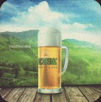 Pivní tácek hanusovice-65-small