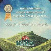 Pivní tácek hanusovice-67-zadek-small