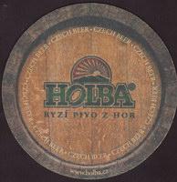 Pivní tácek hanusovice-69-oboje-small