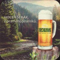 Pivní tácek hanusovice-70-small