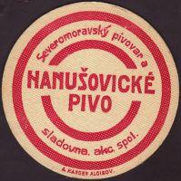 Pivní tácek hanusovice-71-zadek-small