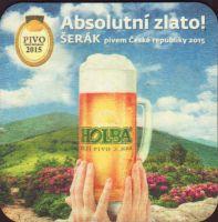 Pivní tácek hanusovice-72-small