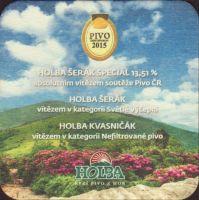Pivní tácek hanusovice-72-zadek-small