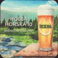 Pivní tácek hanusovice-76-small