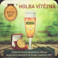 Pivní tácek hanusovice-77-small