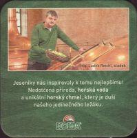 Pivní tácek hanusovice-79-zadek-small