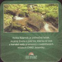 Pivní tácek hanusovice-81-zadek-small