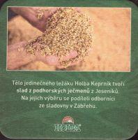 Pivní tácek hanusovice-82-zadek-small