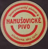 Pivní tácek hanusovice-84-small