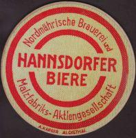 Pivní tácek hanusovice-84-zadek-small