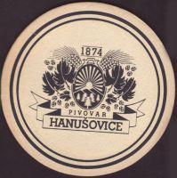 Pivní tácek hanusovice-85-small