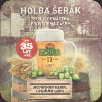 Pivní tácek hanusovice-86-small