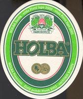 Pivní tácek hanusovice-9