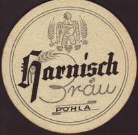 Pivní tácek harnisch-brau-2-small