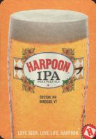 Beer coaster harpoon-10-small