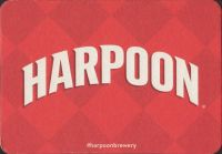 Beer coaster harpoon-15-small