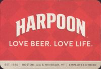 Beer coaster harpoon-15-zadek-small