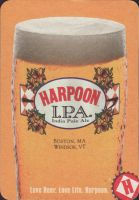 Beer coaster harpoon-16-small
