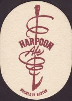 Beer coaster harpoon-20-small