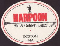 Beer coaster harpoon-21-small