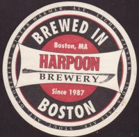 Beer coaster harpoon-22-small