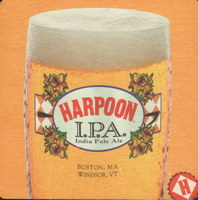 Beer coaster harpoon-8-small