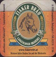 Pivní tácek hartl-fiakerwirt-1-small