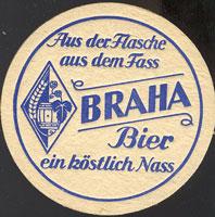 Beer coaster hartmannsdorfer-1