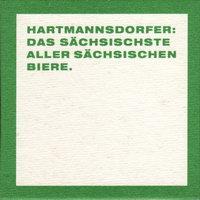 Beer coaster hartmannsdorfer-2-zadek-small