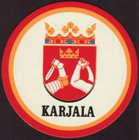 Pivní tácek hartwall-34-small