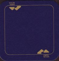 Pivní tácek hartwall-36-small