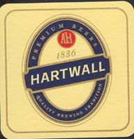 Pivní tácek hartwall-4